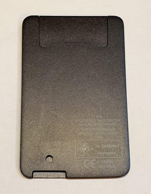 СМАРТ КАРТА ДЛЯ LEXUS LX570, GS 300/350/430/460, IS 250 /220D /250C /350,MDL 14 ABC